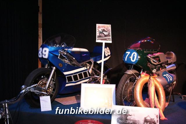 Motorrad Ausstellung Rabenstein 2018 Bild_0010