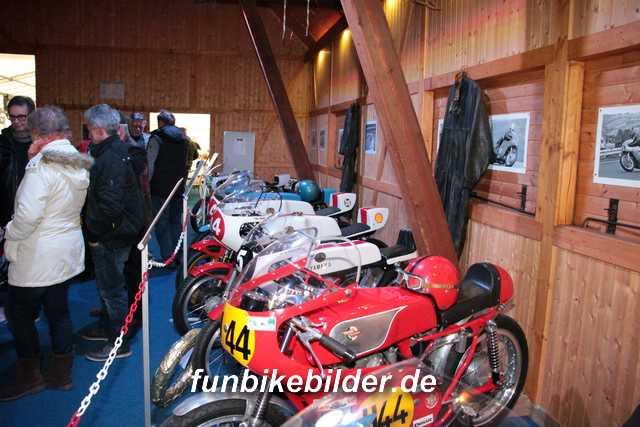 Motorrad Ausstellung Rabenstein 2018 Bild_0011