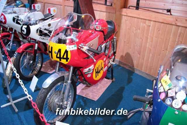 Motorrad Ausstellung Rabenstein 2018 Bild_0012