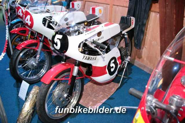 Motorrad Ausstellung Rabenstein 2018 Bild_0013