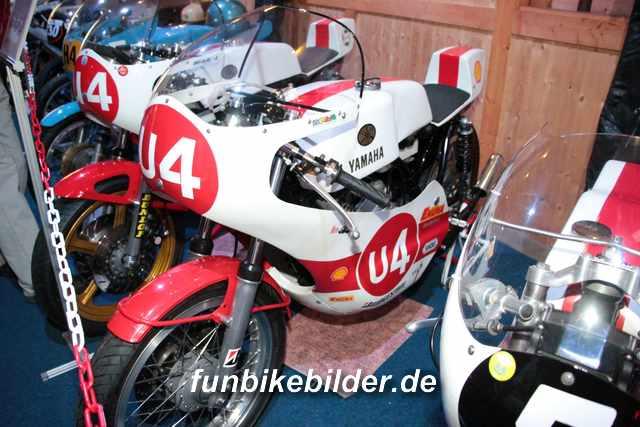 Motorrad Ausstellung Rabenstein 2018 Bild_0014