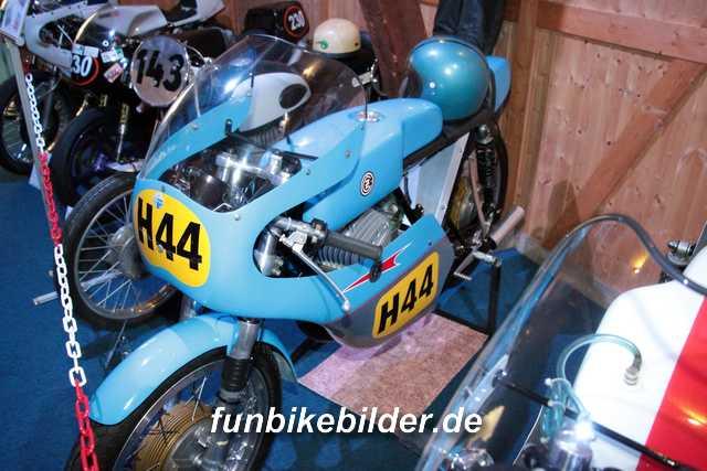 Motorrad Ausstellung Rabenstein 2018 Bild_0015