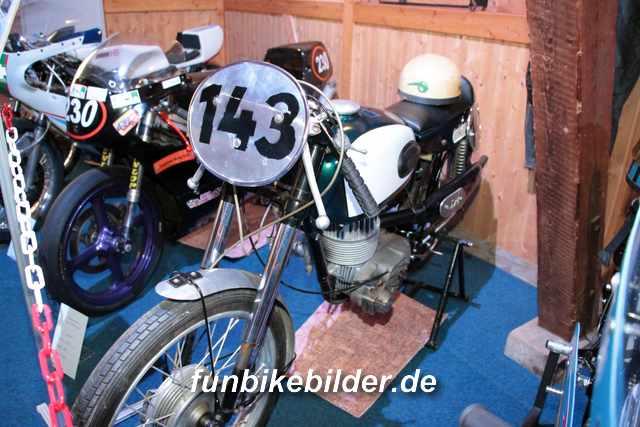 Motorrad Ausstellung Rabenstein 2018 Bild_0016