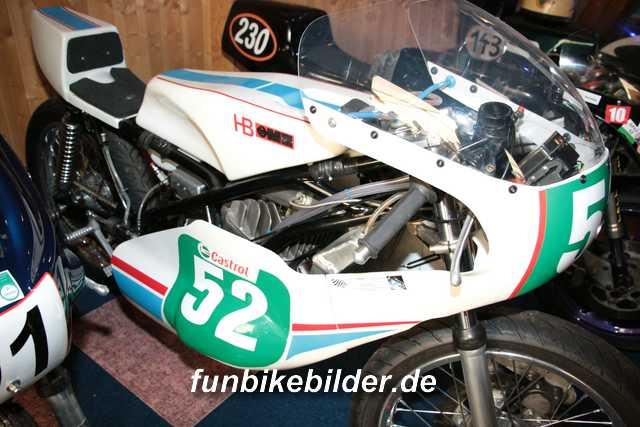 Motorrad Ausstellung Rabenstein 2018 Bild_0017
