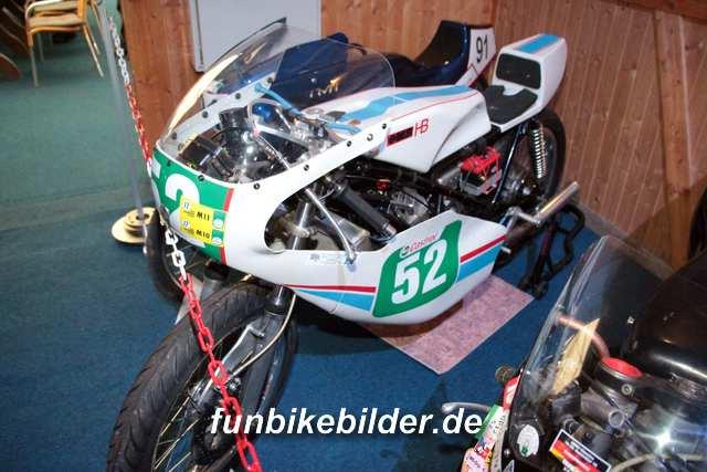 Motorrad Ausstellung Rabenstein 2018 Bild_0018