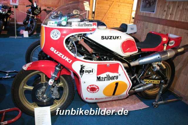 Motorrad Ausstellung Rabenstein 2018 Bild_0019