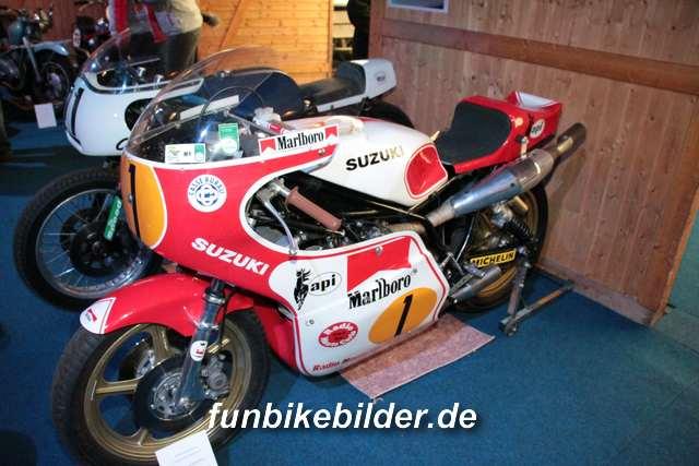 Motorrad Ausstellung Rabenstein 2018 Bild_0020