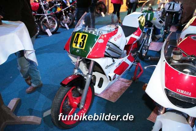 Motorrad Ausstellung Rabenstein 2018 Bild_0021