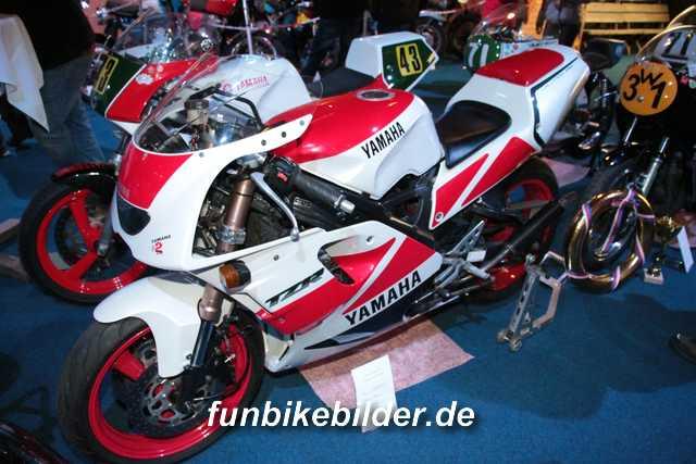 Motorrad Ausstellung Rabenstein 2018 Bild_0022