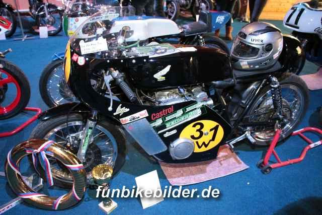 Motorrad Ausstellung Rabenstein 2018 Bild_0023