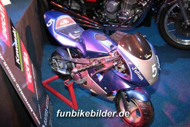 Motorrad Ausstellung Rabenstein 2018 Bild_0024