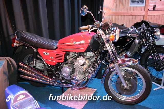 Motorrad Ausstellung Rabenstein 2018 Bild_0025