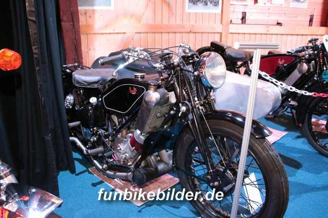 Motorrad Ausstellung Rabenstein 2018 Bild_0026