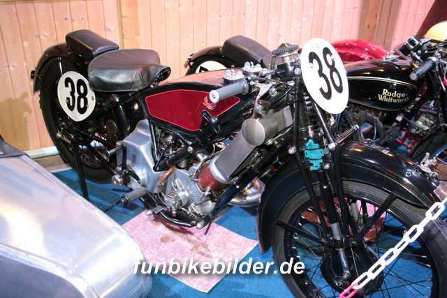 Motorrad Ausstellung Rabenstein 2018 Bild_0027