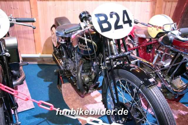 Motorrad Ausstellung Rabenstein 2018 Bild_0028