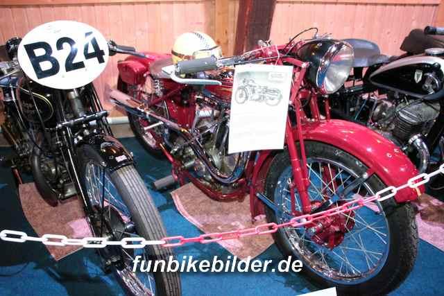 Motorrad Ausstellung Rabenstein 2018 Bild_0029