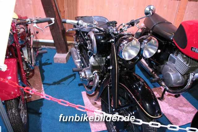 Motorrad Ausstellung Rabenstein 2018 Bild_0030