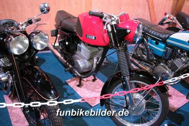 Motorrad Ausstellung Rabenstein 2018 Bild_0031