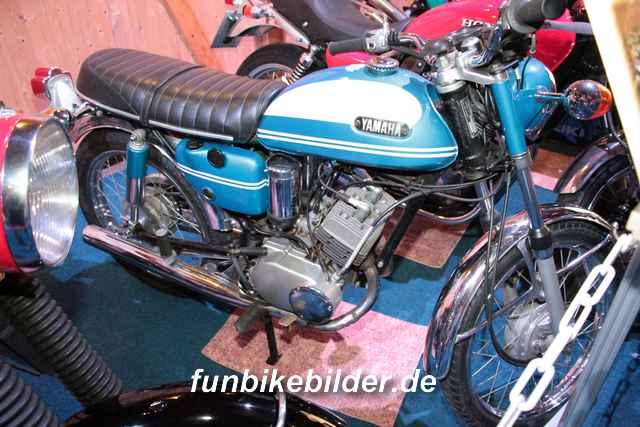Motorrad Ausstellung Rabenstein 2018 Bild_0032