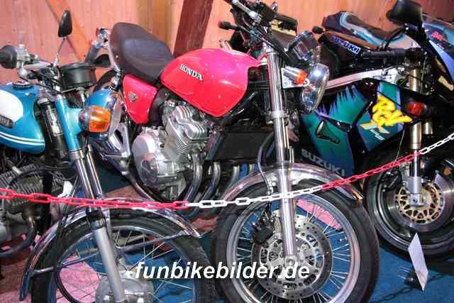Motorrad Ausstellung Rabenstein 2018 Bild_0033
