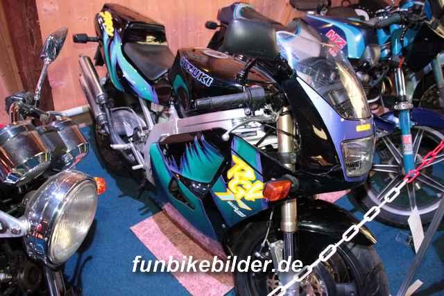 Motorrad Ausstellung Rabenstein 2018 Bild_0034