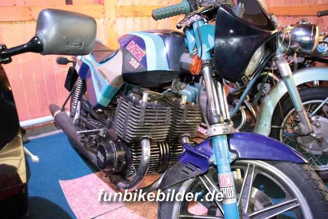 Motorrad Ausstellung Rabenstein 2018 Bild_0035
