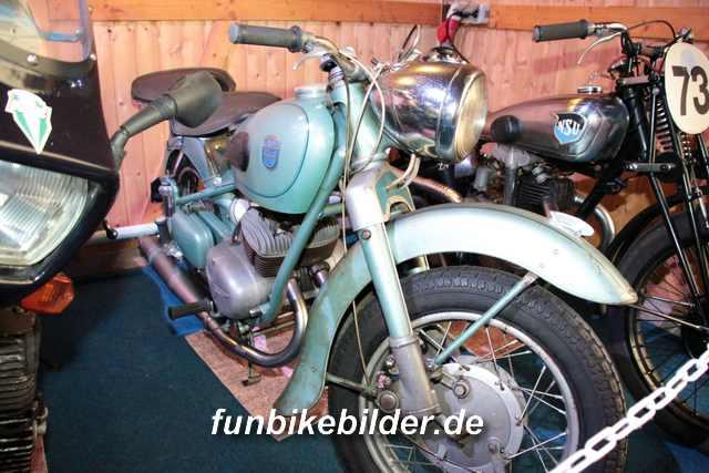 Motorrad Ausstellung Rabenstein 2018 Bild_0036