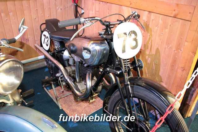 Motorrad Ausstellung Rabenstein 2018 Bild_0037