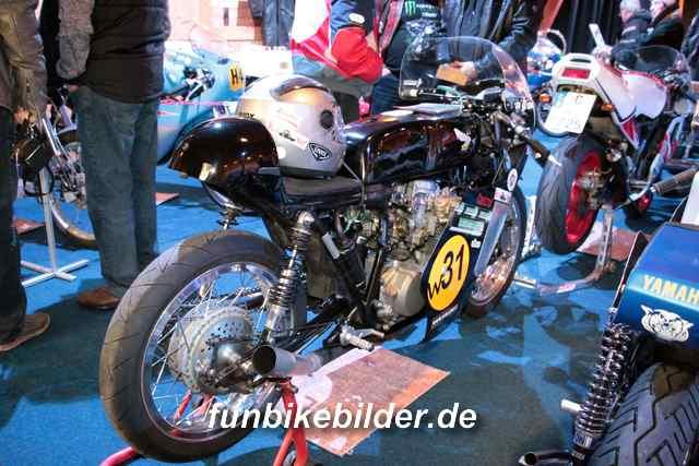 Motorrad Ausstellung Rabenstein 2018 Bild_0038