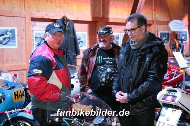 Motorrad Ausstellung Rabenstein 2018 Bild_0039