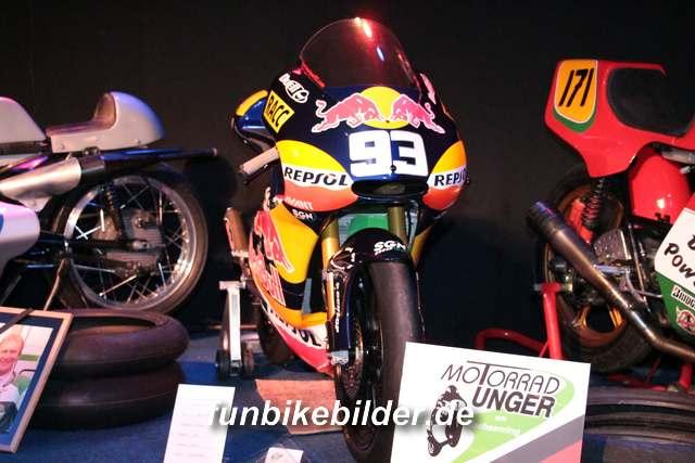 Motorrad Ausstellung Rabenstein 2018 Bild_0040