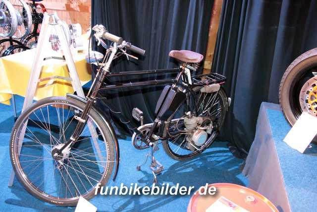 Motorrad Ausstellung Rabenstein 2018 Bild_0041