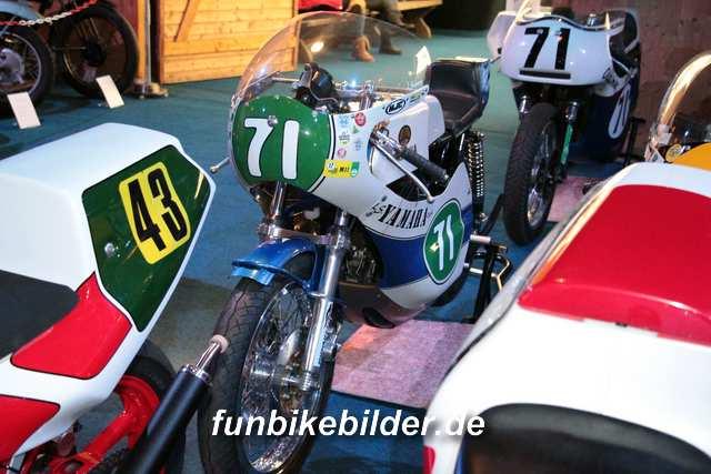 Motorrad Ausstellung Rabenstein 2018 Bild_0042