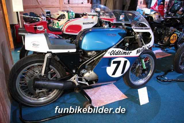 Motorrad Ausstellung Rabenstein 2018 Bild_0044