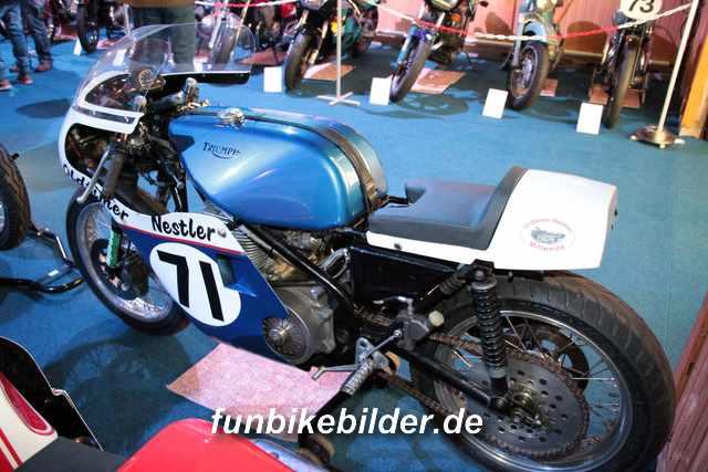 Motorrad Ausstellung Rabenstein 2018 Bild_0045