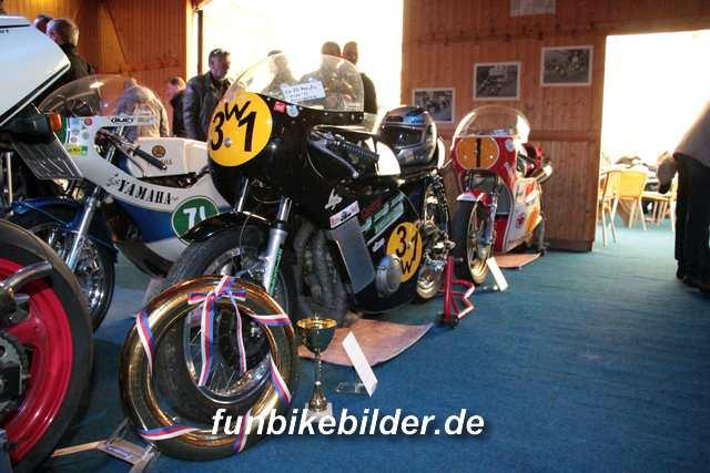 Motorrad Ausstellung Rabenstein 2018 Bild_0046