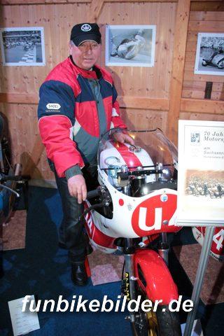Motorrad Ausstellung Rabenstein 2018 Bild_0047