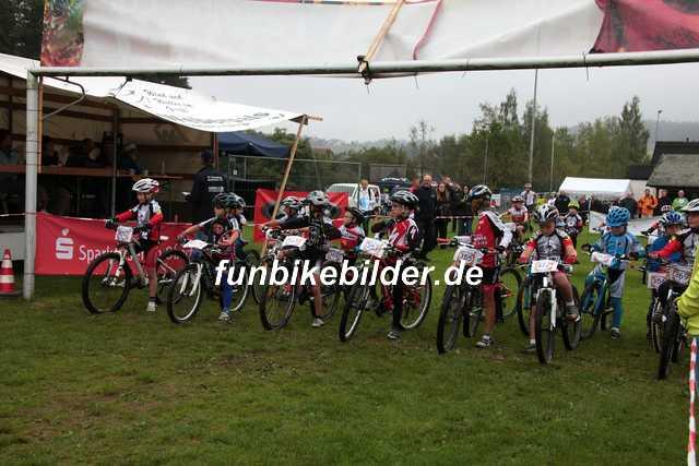 MTB-Alpina Cup Stammbach 2014_0001