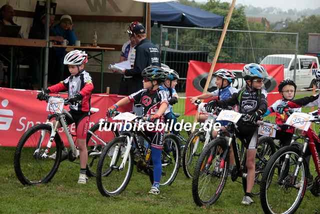 MTB-Alpina Cup Stammbach 2014_0002