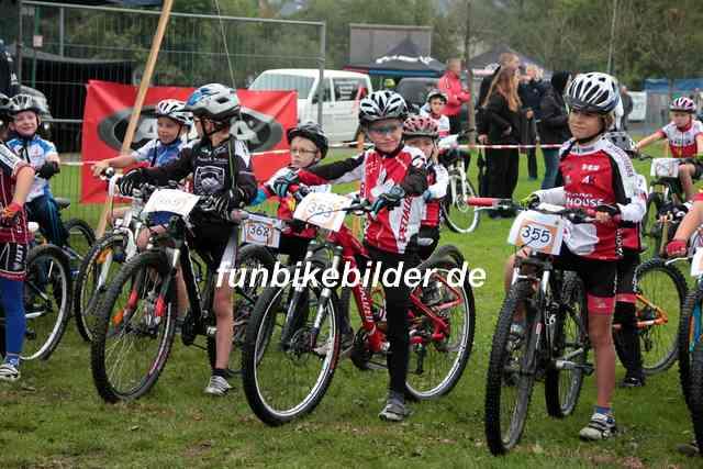 MTB-Alpina Cup Stammbach 2014_0003