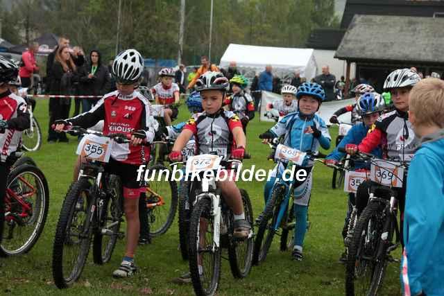 MTB-Alpina Cup Stammbach 2014_0004
