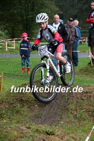 MTB-Alpina Cup Stammbach 2014_0005
