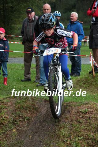 MTB-Alpina Cup Stammbach 2014_0006