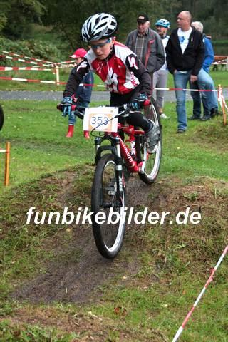 MTB-Alpina Cup Stammbach 2014_0007