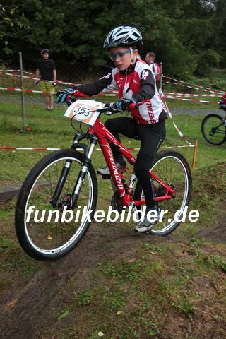MTB-Alpina Cup Stammbach 2014_0008