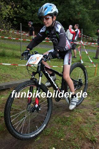 MTB-Alpina Cup Stammbach 2014_0009