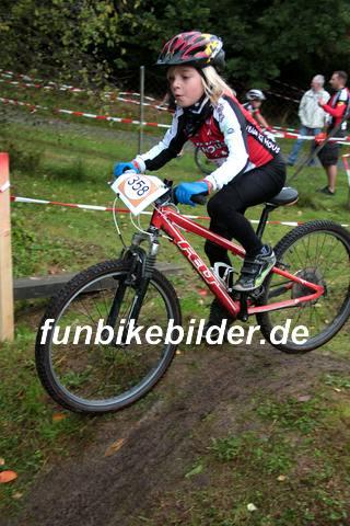 MTB-Alpina Cup Stammbach 2014_0010