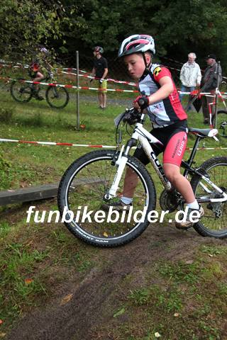 MTB-Alpina Cup Stammbach 2014_0011
