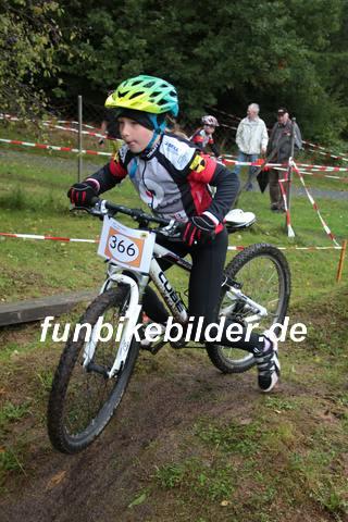 MTB-Alpina Cup Stammbach 2014_0012