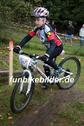 MTB-Alpina Cup Stammbach 2014_0013